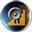 4Videosoft DVD Audio Extractor 3.3.12